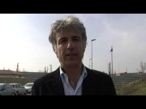 Canale del Movimento 5 stelle Milano