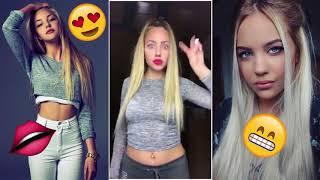 Video 🔥ESTA CHICA ES LA REINA DE MUSICAL LY DANCE 2017😍 ENYADRES👊😍🔥 download MP3, 3GP, MP4, WEBM, AVI, FLV Mei 2018