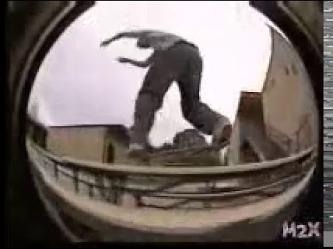 rodney-mullen-unbelievable-m2x-edit