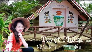 Nhac Tru Tinh Vip ..65