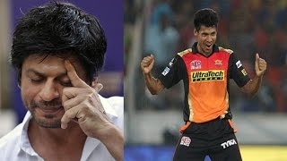 টাকার ঝুলি ছুড়েও মুস্তাফিজকে নিজের দলে পেলেন না শাহারুখ খান | Mustafizur Rahman in IPL | Bangla News