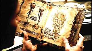 The Old 2,000 Yęar Old Bible That The Catholic Church Tried To Hide Reveals This Secret About Jesus