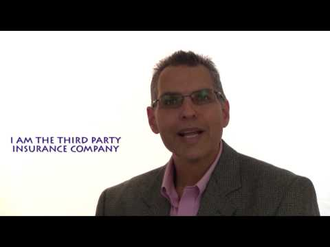 The Difference Between First Party and Third Party Insurance Claims | FL insurance dispute lawyer