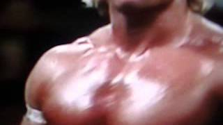 LEX LUGER MUSCLES 2 WRESTLING Thumbnail