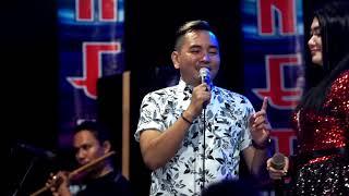 Maafkanlah - Planet Top Dangdut Live Remaja Cokrah - Rowoyoso 2019