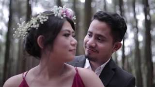 Video The Prewed Session of Deya and Frans download MP3, 3GP, MP4, WEBM, AVI, FLV Agustus 2018