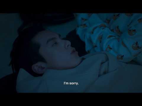 Meteor Garden 2018 Ep 1 - 6 (Shan Cai - Dao Ming Si Moments) MV