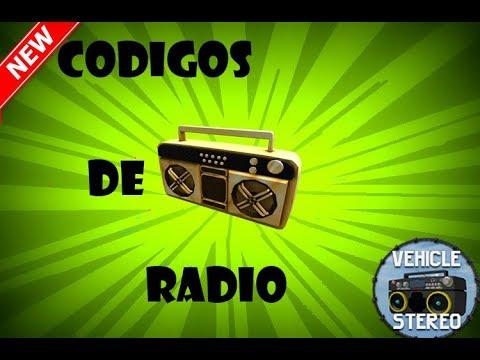 Roblox Bass Boosted Rap - Roblox Codigos De Musica