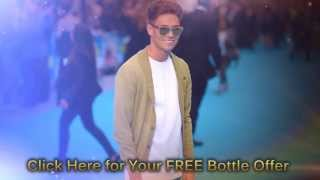 How To Get A JOEY ESSEX Towie Fake Tan - FREE Bottle Offer‏ Thumbnail