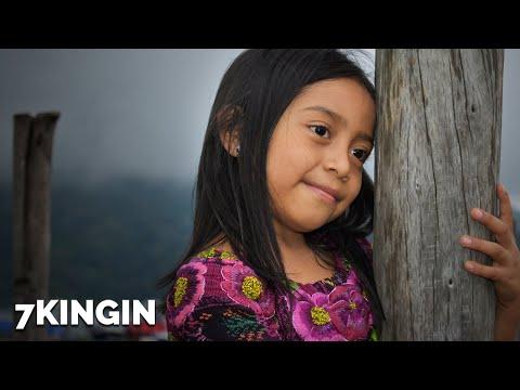 Sherlyn Rosario - Muévete En Mí -  (Video Oficial)