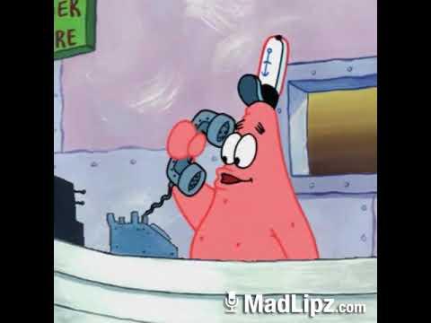 "Parodi Patrick ""Tramadol"""