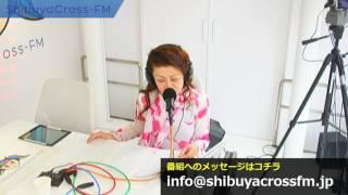 黒木悠香子 http://www.date-kikaku.co.jp/talent/kuroki_yukako/index....