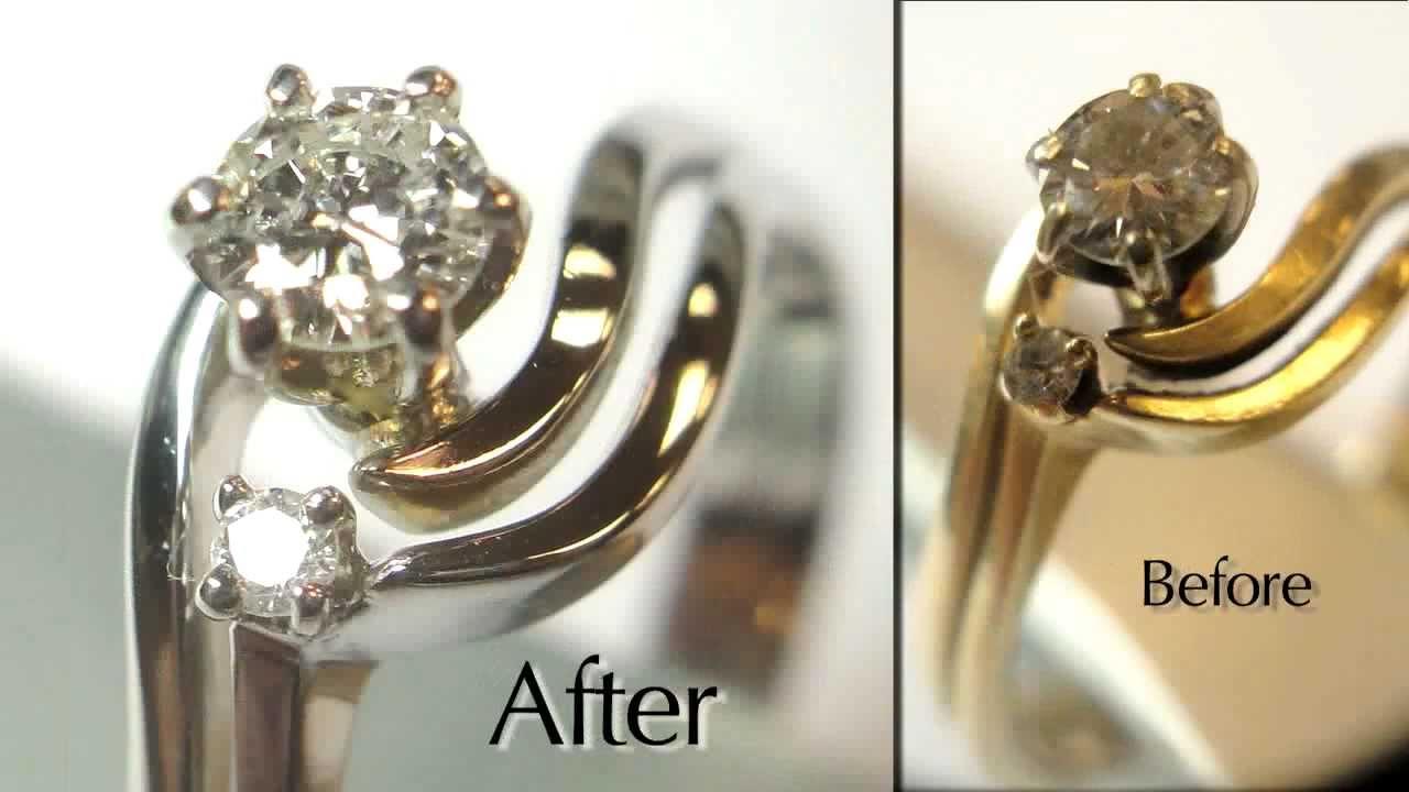 Saratoga Jewelry Co
