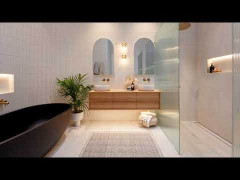 Bathroom Remodeling Ideas and Designs | Kitchen & More Seattle