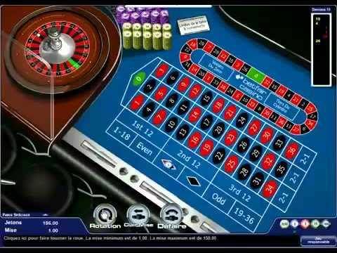 Poker Visière Hat Casino Croupier de phase réglable taille robe fantaisie Cap Vert Nouveau H