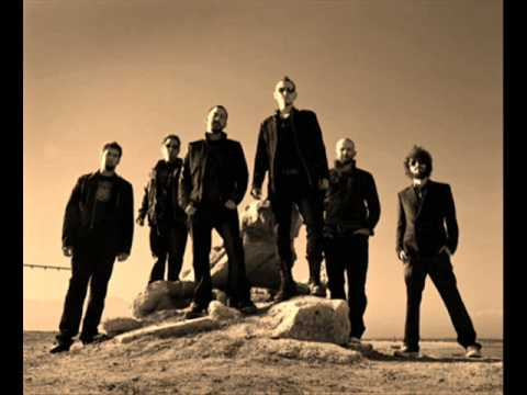 Linkin Park ft. Busta Rhymes - We Made It