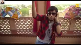 TVF || Tripling || DJ Chitvan || MadaFaka || Ringtone || Audio