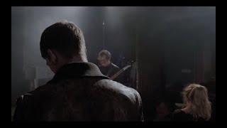 Jungstötter - Silence [Live]