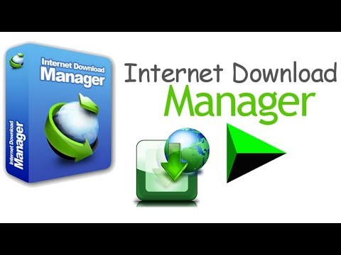 How to Download Latest Version of IDM Full Version with Crack Free 100% Working Guaranteed 2016
