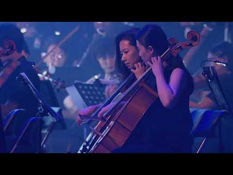 Pirates of the Caribbean - Seoul Civic Philharmonic Orchestra