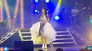 The Dream: Maymay in Concert Opening (UNCUT)