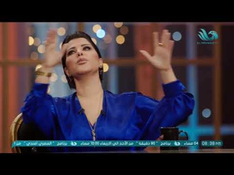 شمس الكويتية: لايمكن في يوم أنتقد شخص ولكن أنتقد الحالة نفسها !