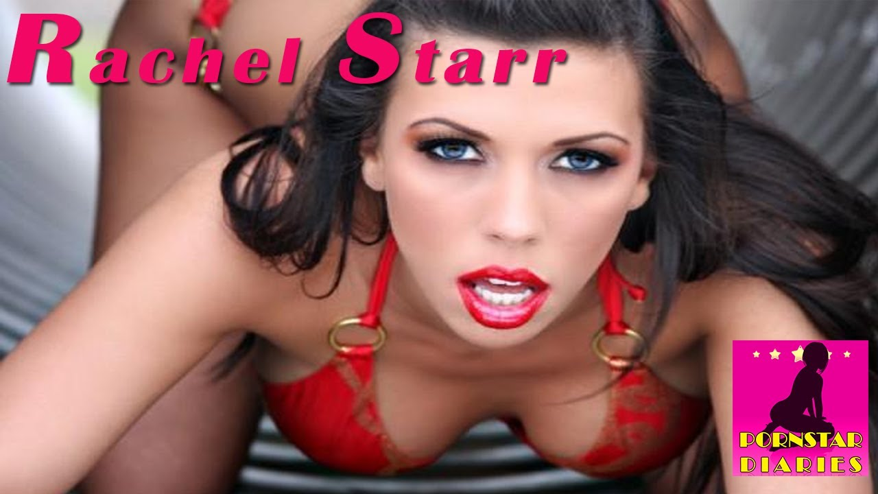 Stuff! porn star biography