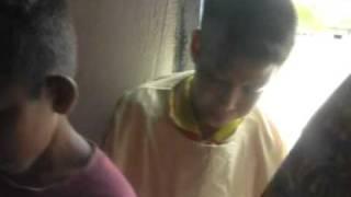 Repeat youtube video Film Karyaku (Budaya Sunat Masyarakat Bajo). Go Film Kendari