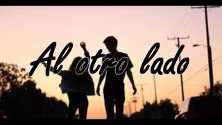 WITH YOU || MATT SIMONS || Traducida al español
