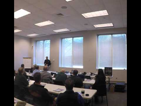 Fiber 101 Troubleshooting Workshop