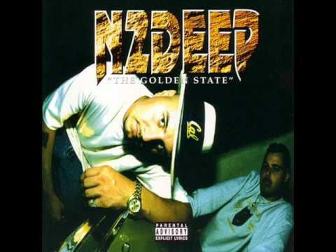 N2Deep - Day 2 Day Basis (Golden State Version)