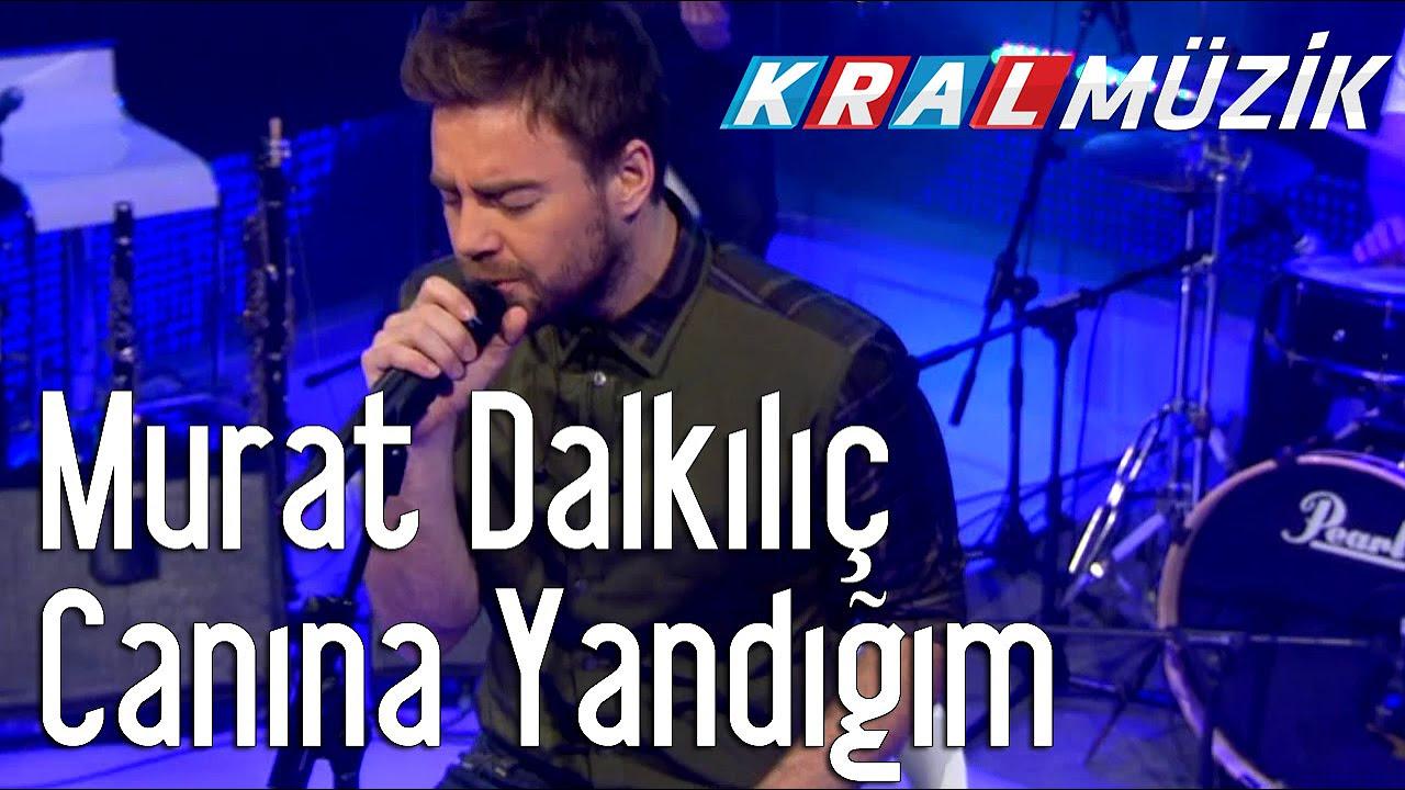 Sevgin - Canına Yandığım (Official Video)