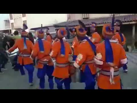 Sapna Band Navsari
