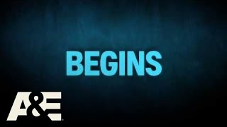 Bates Motel: Season 2 Finale Trailer | A&E