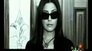 Susan Roshan-Boro Boro سوزان روشن-برو برو