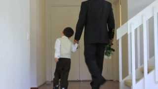 """""""Goodbye"""" - Short Film"""