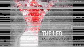The Leo - My Body and soul