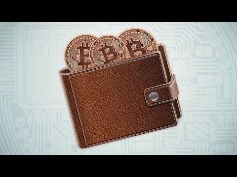 Qiwi кошелек: обзор сервиса, вход в личный кабинет Киви