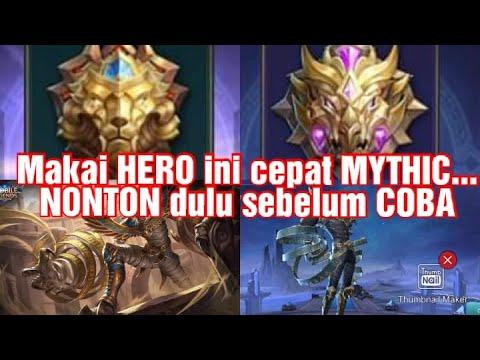hero-kufra-pembawa-mythic-dan-mythic-glory-  -wajib-coba