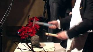 Strauss - Feuerfest - Polka Française // Puccini e la sua Lucca