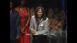 Dance Music Hall Of Fame 2005 Inductions Ceremony Part 1