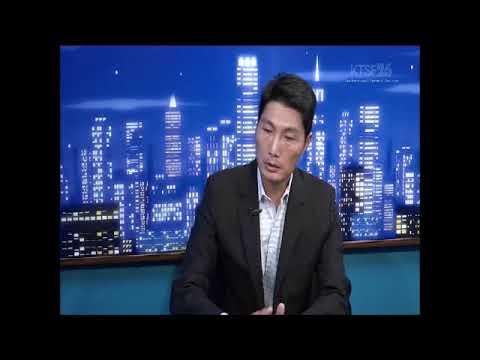 2017年10月7日星期六 Pair Lending      Daniel Wu (二)