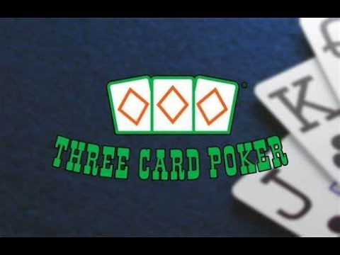 WIN 97% OF THE TIME AT THREE CARD POKER ( GTA 5 ONLINE ) - HACKING OR PURE LUCK ? -