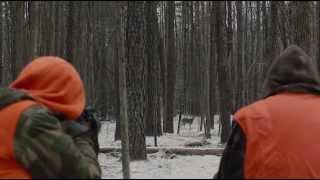 Пленницы (2013) - Русский трейлер Новый | Prisoners - Trailer by Schelenz