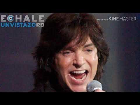 #Camilodatoscuriosos #Camilolosabes Camilo Sesto: 12 Cosas Que Quizás No Sabía - Sept 2019