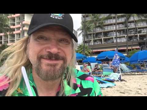 Hawaii. Day 3.  ABC Store Loco Moco review