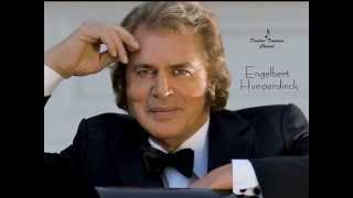 √♥ Engelbert Humperdinck √ The Last Waltz √ Lyrics