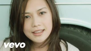 YUI - Laugh away -YUI Acoustic Version-(short ver.)