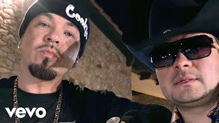 Смотреть клип Baby Bash - El Pinche Ft. Low G, Chingo Bling, Juan Gotti