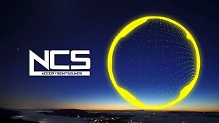 [LIVE] Best Of NCS - Best EDM : Gaming Music | Dubstep, Electro House, EDM, Trap